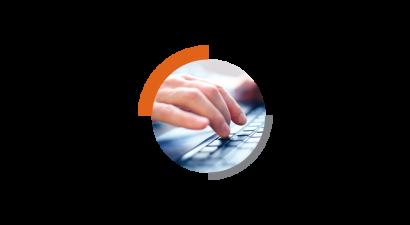 2011-2012 Mali Yılları 20 Aylık 377 Kişi İle Bilgisayar Kullanımı ve Veri Girişi Hizmet Alımı İşi
