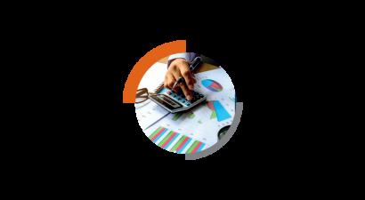Kurumsal Kaynak Planlama Projesi, İş Zekası Bakımı ve Ek İşleri ile EBS R12 Versiyon Yükseltmesi ve GRC Lisans Temini Kurumsal Kaynak Planlama Projesi ve GRC Lisans Temini