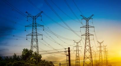 Şırnak 4.Grup 2021 YILI AG/OG Elektrik Tesis Yapım İşi