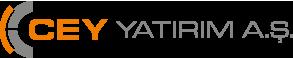 CEY YATIRIM